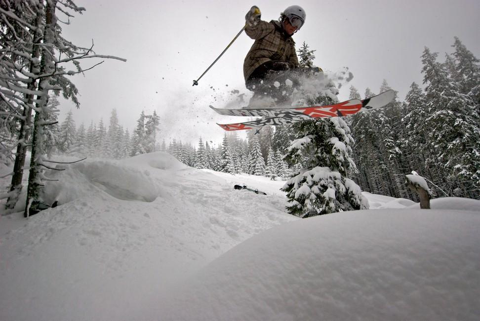 snow0012